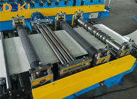 Circular Cutters Slitting And Cut To Length Line Metal Coils Use For Cutting